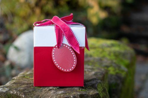 Coffret Cadeau Femme